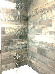 shower tile sealer shower tile sealer best shower tiles bathroom shower tiles or best shower tiles shower tile sealer