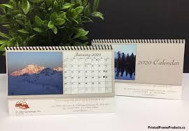 Clander Maker Calendar Maker Printed Promo Products Canada