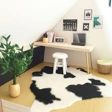 modern dollhouse furniture. modern miniature dollhouse renovation more photos instagram onebrownbear furniture