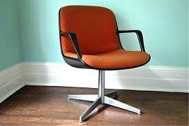 office desk Ebay fice Desks Antique Solid Oak Desk Chair