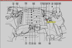 2002 bmw 745i engine diagram wiring diagram split 2003 bmw 745i engine diagram wiring diagram meta 2002 bmw 745i engine diagram