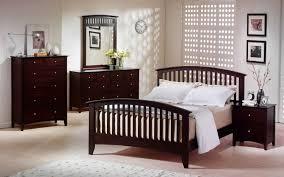 Modern Decorations For Bedroom 44 Bedroom Furniture Modern Design Ideas O Elsoar