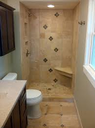 Brookfield Small Bathroom Remodel Photo Details - From these photo we'd  like to provide