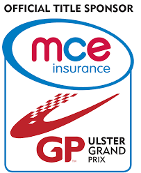 mceugp home bike insurance quote