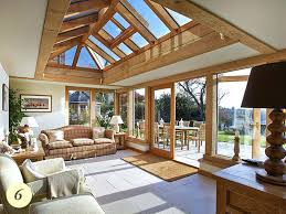 room extension living room extensions the best garden room extensions ideas kitchen on planning and costing