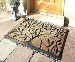large door mats door matts amazing extra large door mats hi res wallpaper photos extra large large door mats