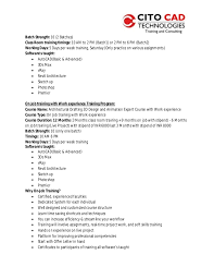 Cv For Driver Job Cv Samples Driver Position