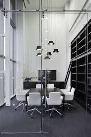 Office workspace ideas Open Concept Closet Love Fantastic Home Office Design Ideas The West London Headquarters Of Fashion Brand Netaporter By Studiofibre Office Depot 163 Best Workspacecorp Inspiration Images In 2019 Workplace Desk