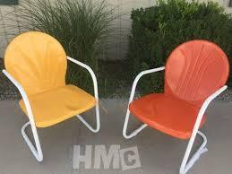 Types Of Outdoor Furniture Pieces U2013 WebbirdcoPowder Coated Outdoor Furniture