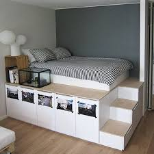 under bed storage furniture. Fine Under Underbed Storage Solutions For Small Spaces  Apartment Therapy To Under Bed Furniture R