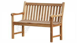5 recommendations on teak outdoor furniture melbourne you need to use today