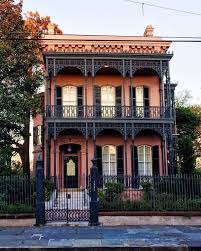 Small Picture The 25 best New orleans homes ideas on Pinterest New orleans