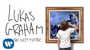 lukas graham you re not there lyrics and Music Video lyricsot