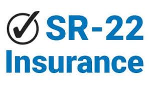 Sr22 Insurance Quote Classy Phoenix Car Insurance Home Renters Insurance