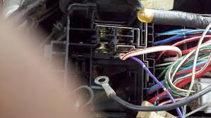 98 4runner fuse box wiring help toyota 4runner forum largest attached 4runner fuse box jpg 134 4 kb