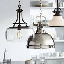 pendant lighting pictures. Mini Pendants Pendant Lighting Pictures Lamps Plus