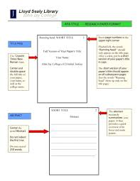 apa template for word 2013 apa format template word 2013