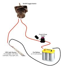 wiring diagram opel optima wiring wiring diagrams