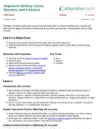 poverty and terrorism essay rubrics book report presentation an writing the college essay lesson plans argumentative lesson plans for high school persuasive essay lbartman com