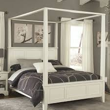 39 of the Best Canopy Bed Ideas - The Sleep Judge