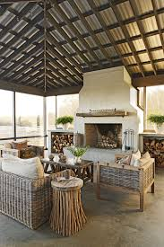 60 best patio designs for 2018 ideas for front porch and patio decorating