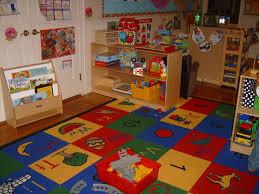 fun playroom furniture ideas. image of kids playroom furniture carpet fun ideas