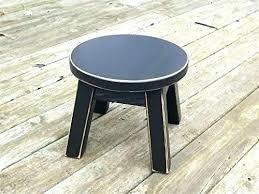 unfinished wood stool unfinished wood stool stools round wooden step swivel bar unfinished wood stools whole