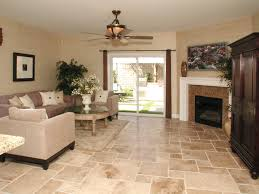Tile Flooring Ideas For Family Trends And Incredible Room Wood Cheap