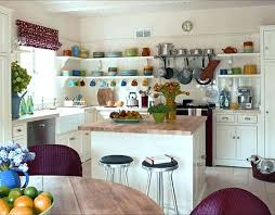 exciting open cabinet kitchen medium size of kitchen base cabinets kitchen kitchen wall shelving how to