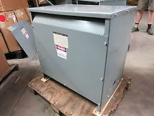 how to wire a 75 kva transformer square d 75 kva 480 to 208y 120 75t3h transformer 34349 17212 064