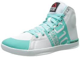 reebok crossfit shoes high top. amazon.com | reebok women\u0027s crossfit lite tr training shoe fitness \u0026 cross-training shoes high top z