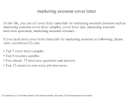 Cover Letter Word Template Resume Cover Letter Template Word New ...