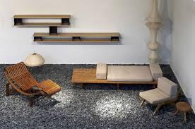japanese inspired furniture. Japanese Inspired Furniture Custom Home Design Review