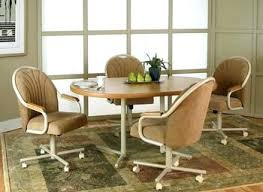 dining room chairs with arms upholstered dining room chairs with