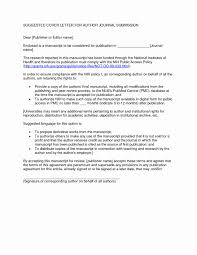 Cover Letter To Former Employer Sample Certificate Of Clearance From Previous Employer Fresh