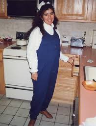 Remembering Monica Rodriguez Smith and her Unborn Child | National  September 11 Memorial & Museum