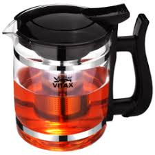 «<b>Чайники заварочные 1</b> 5 литра» — Посуда и кухонные ...