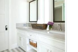 white bathroom countertops quartz gray and white bathroom white and gray striped floor tiles light grey white bathroom countertops