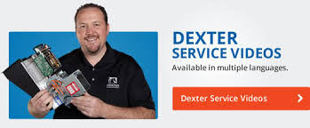 troubleshooting support dexter laundry commercial laundry solutions since 1894