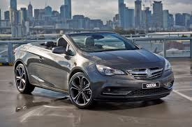 holden new car releaseHolden Promises 24 Major New Vehicle Launches by 2020 Including