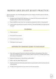 best love essay ideas essay plan college  true love essay romeo and juliet opinion of professionals