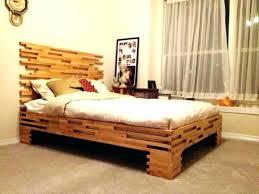 Big Lots Furniture Beds Big Lots King Bed Big Bed Headboard Bed ...