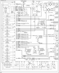 volvo semi truck dash wiring volvo wiring diagrams instructions  at Wiring To Fuse Box On 1963 122s Volvo