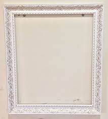 we can make painting frames