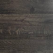 home decorators collection eir grey prestige oak 8 mm thick x 7 64