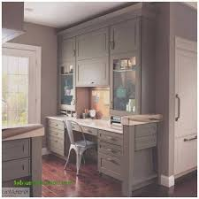 Custom Kitchen Cabinets San Diego Extraordinary 48 Inspirational Kitchen Cabinets San Diego