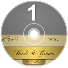 dvd label templates free cd dvd label template 113052 memorex 4gwifi me