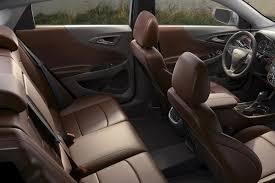 Chevrolet Malibu in Cedar Rapids, IA | McGrath Auto