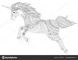 large size of coloring pages unicorn coloring book pages photo ideas jumping cute printed design