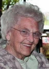 Geneva Tabor-Toms | Obituary | Glasgow Daily Times